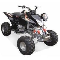 China 200CC Water Cooled ATV (XW-A10) wholesale