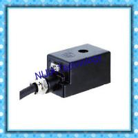 China Black Specific 0200 Explosion Proof Solenoid Coil 11.4mm OD ExmbIIT4 wholesale