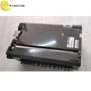 China ATM machine parts diebold ECRM 49-238415-000A 49238415000A Diebold BILL VALIDATOR TYPE 5B+New on sale