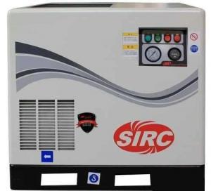 China Secador refrigerado purificação do ar do ar comprimido para o gerador do gás wholesale