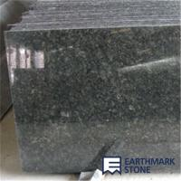China China Butterfly Green Granite Countertop wholesale