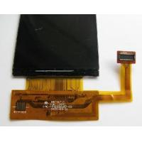 China China Mobile Phone LCD For N97 M403a710, M30112a751 on sale