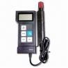 China Temperature Meter with Maximum/Minimum Memory, Measuring 92 x 180 x 25mm wholesale