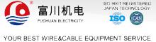 Kunshan Fuchuan Electrical and Mechanical Co.,ltd