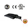 China Meanwell driver 100w 150w 200w 300w led shoebox retrofit kits UL / CE / DLC led pole lights wholesale