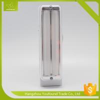 BS-7602T High Bright Portable LED Lantern Table LED Emergency Lamp