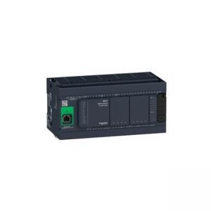 China TM241CE40R SCHNEIDER PLC Module wholesale