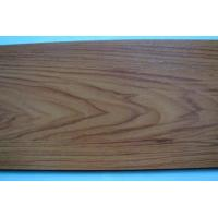 China ATTN:100% Cheap High Quality Laminate Floor for YOU (2038) wholesale