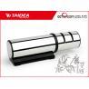 China 2-Stage Diamond Knife Sharpener wholesale