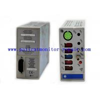 China 90496 Parameter Modules For Spacelabs 90369 Patient Monitoring In Good Working Condition wholesale