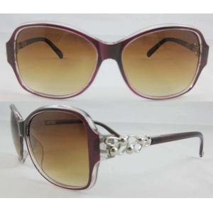 designer glasses frames for women  ladies designer