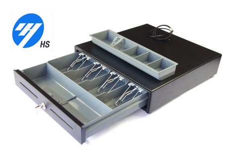 Compartment Tray With Lids Images