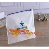 China waterproof Cosmetic bag,toiletry kits nylon travel bag, three colors multifunction makeup bag wholesale