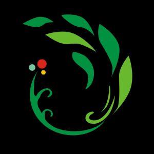 The 7th Guangzhou Int'l Flowers, Bonsai & Garden Exhibition 2015 (GBGE 2015)