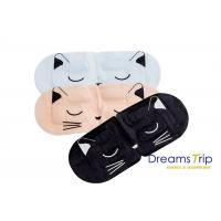 China Heated Steam Eye Mask For Promote Sleep / Moisturize Eyes , OEM / ODM wholesale