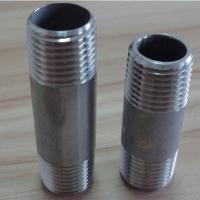 China ASTM A403M WP347H 6