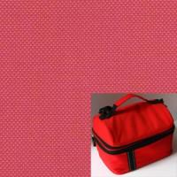 Quality 300d polyester oxford fabric for bags&tent for sale