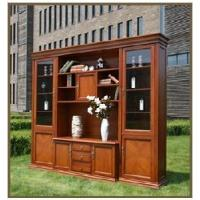 Buy cheap Classic Living Room Furniture, Classic Cabinet, Wine Cabinet (TM-DA1002) from wholesalers