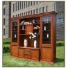 China Classic Living Room Furniture, Classic Cabinet, Wine Cabinet (TM-DA1002) wholesale