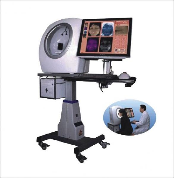 Beauty salon used item images for Abc salon equipment