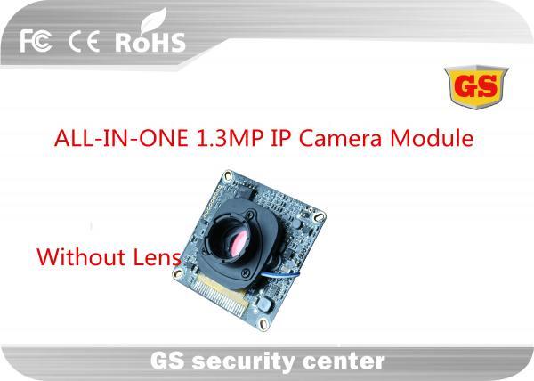 Phone camera jammer for hidden - mobile camera jammer machine