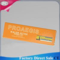 Buy cheap New 10g Permanent Makeup Anaesthetic Numb Product Pain Relief Pain Stop Painless Pain Killer No Pain PROAEGIS For Tattoo from wholesalers