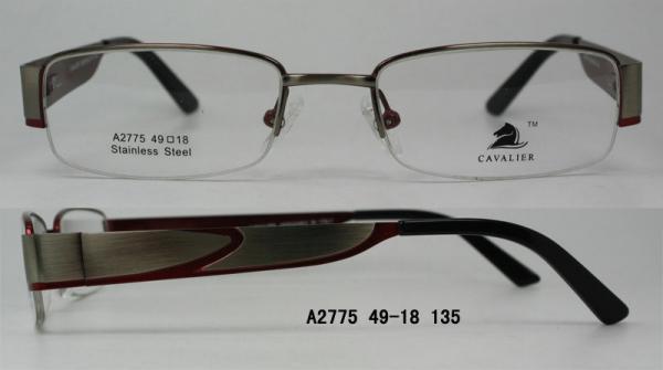 optical frames  metal optical