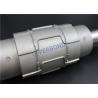 China Cig Packaging Machine Stainless Steel Inner Frame Cutter SASIB 3000 wholesale