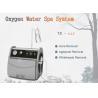 China Water Oxygen Skin Rejuvenation Electric Oxygen Skin Care and Rejuvenation wholesale