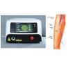 China Durable Laser Ablation Of Saphenous Vein / Endovenous Ablation Leg Veins wholesale