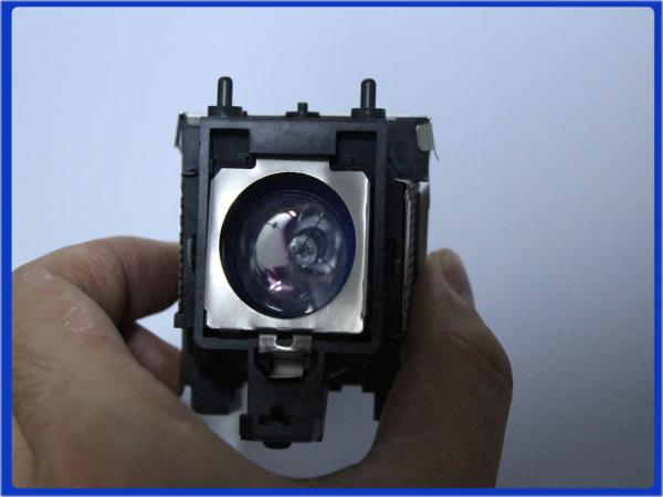 Quality Benq projector lamp 5J.J1S01.001 MP610 MP620P MP720P MP770 W100 for sale