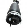 China Mercedes Air Bag Shock Absorber W251 R280 R300 R350 R500 R550 R320 R6 A2513203013 A2513203113 wholesale