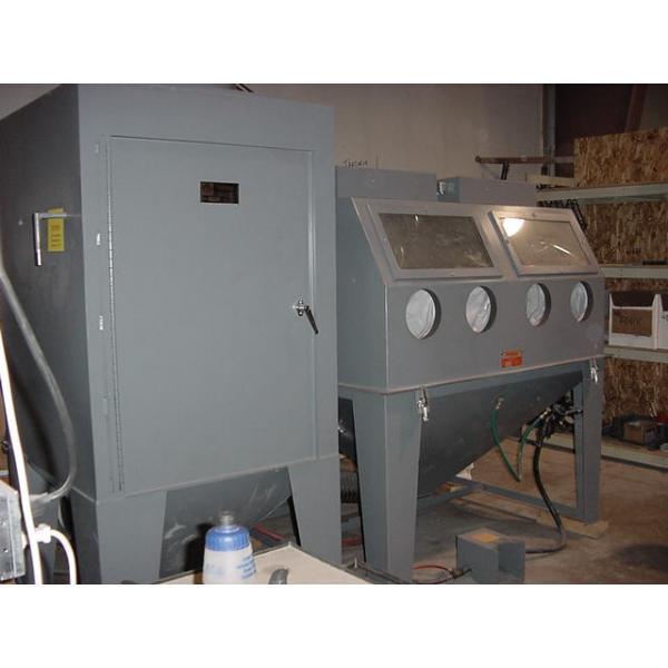 crosshomega outlet  basement air outlet