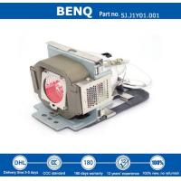 China 5J.J1Y01.001 Projector Lamp for Benq Projector on sale