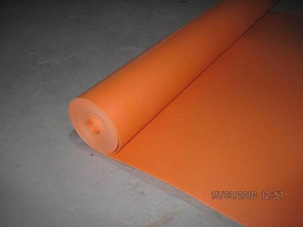 Laminate flooring about laminate flooring underlay for Laminate flooring underlay