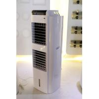 China White Color Portable Mini Air Cooler For Commercial And Industrial Use on sale