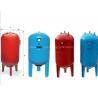 China Combination Type Sea Water Pressure Tank wholesale