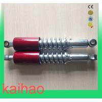 China Top Sale motorcycle parts 310mm Dirt Bike gas shocks wholesale