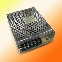 China 60W Single Output Industrial Switching Power Supply with Universal AC Input/Full Range on sale