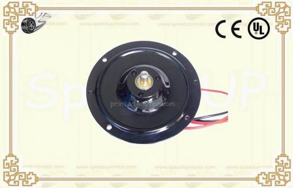 Pancake motor with high torque images for 24 volt servo motor