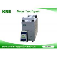 China High Accuracy Portable Meter Tester Single Phase Accuracy 0.1 Energy Calibration System wholesale