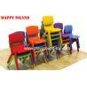China Colorful Classroom Furniture Preschool Toddler Classroom Furniture Children Nursery wholesale