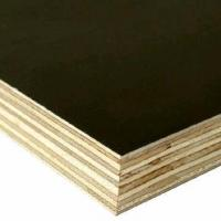 China Offer Film Faced Shuttering Plywood From CHINA wholesale