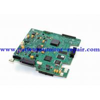 Main board mother board PN 453564031661 for PHILIPS VS3 patient monitor repair parts
