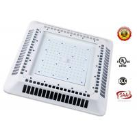 150W  200W Square LED High Bay Lighting UL DLC Philips Warehouse