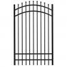 China Aluminum Picket Fence wholesale