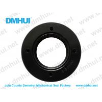 Hydraulic Pump oil seal BP4561E