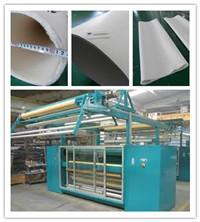 China A-054 Shearing Machine Wool Felt Belt on sale