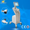 China 576 shoots HIFU High Intensity Focused Ultrasound Liposunix fat loss equipment wholesale