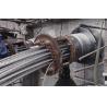 China Fil d'acier de PC non-enduit, traitement stabilisant de fil de 7 fils pour des ponts en route wholesale